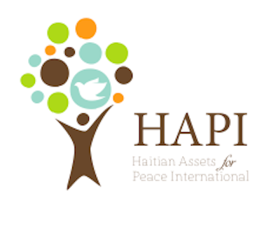 HAPI - Haitian Assets for Peace International